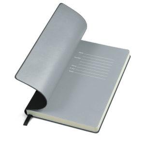 908bd5f7-fcd6-11e6-9424-00155d640301
