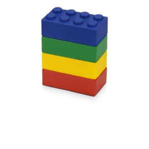 10300800