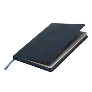 LXX1401147-030_1