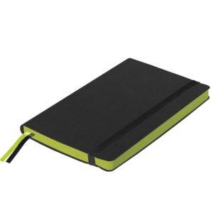LXX1401149-040S (1)
