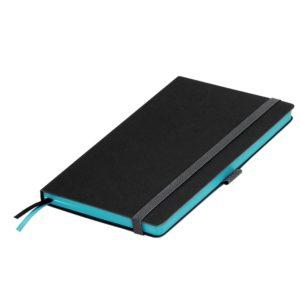 LXX1401149-600_1