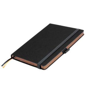 LXX1401149-BRONZE_1